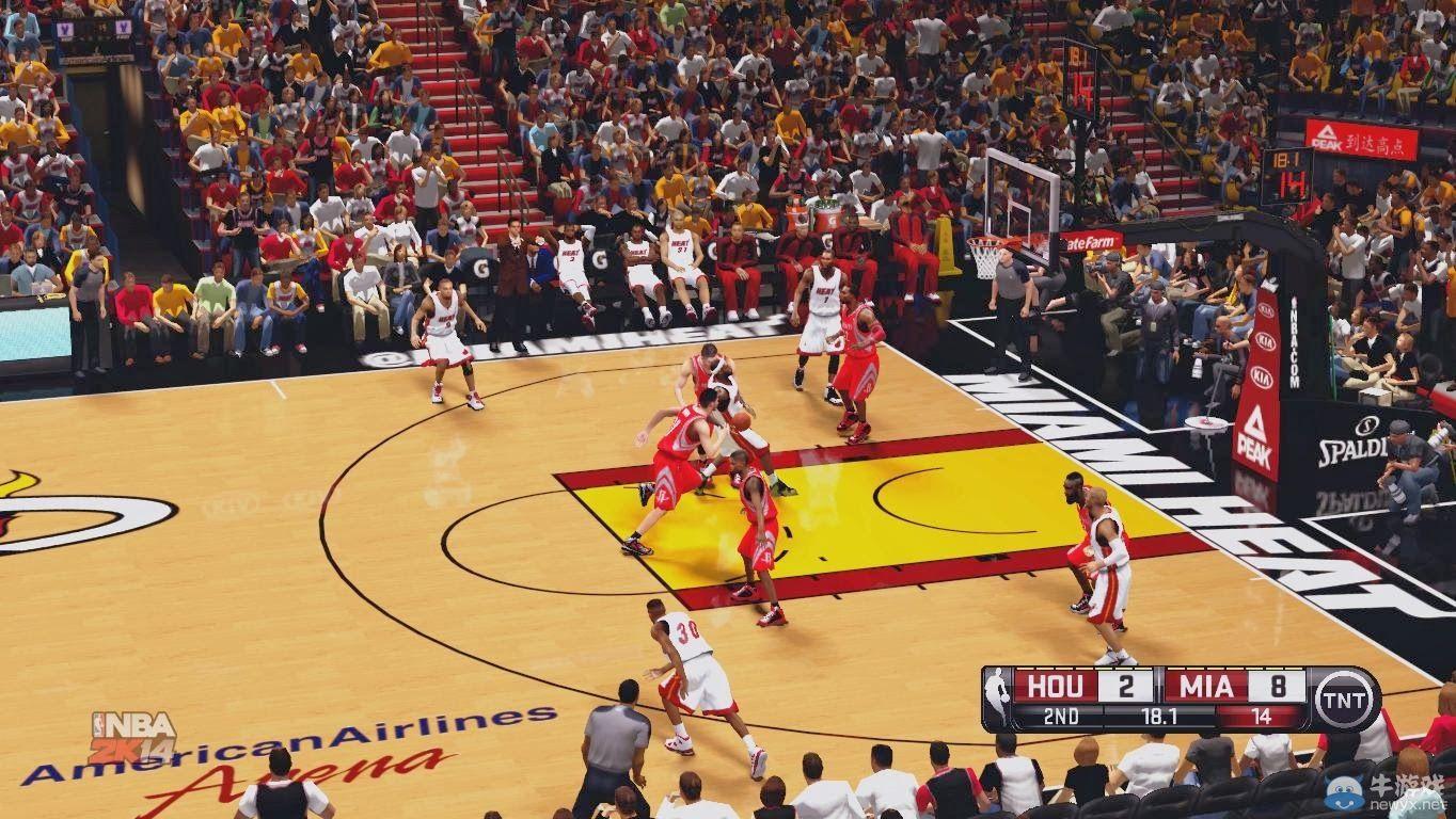 NBA篮球地板为什么那么贵?