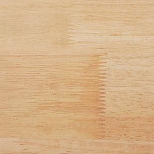 什么是指接板,指接板的常见种类和特点
