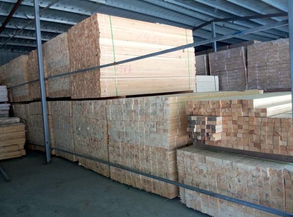 体育木地板一般多少钱