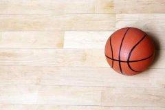 运动木地板品质和服务,才是最好的