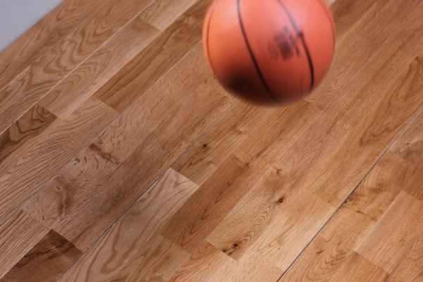 5个技巧,就可以轻松识别体育木地板优劣?