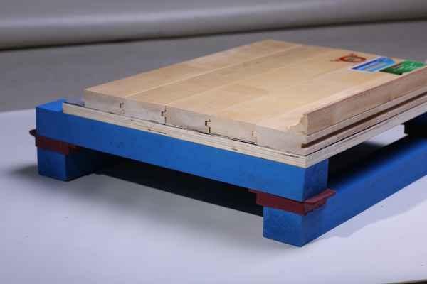 体育木地板价格便宜