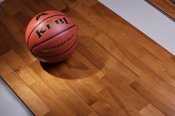 运动木地板选购,怎么选呢?