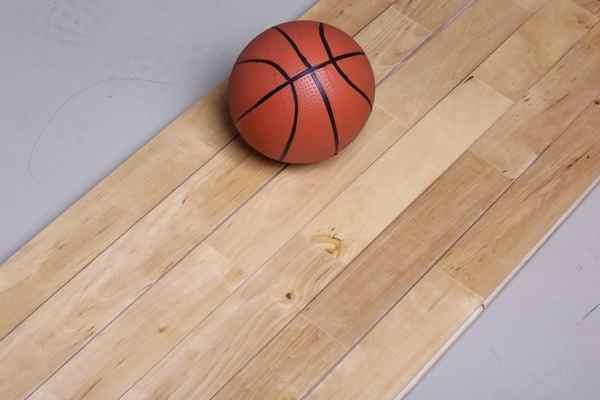 体育馆木地板哪家便宜