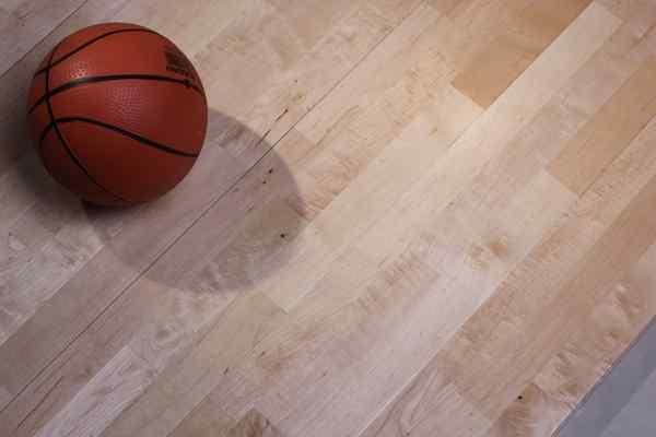 密云篮球木地板优惠促销