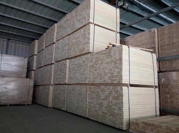 海南藏族羽毛球木地板采购选哪家