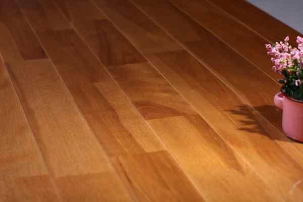 欧氏运动木地板厂家祝大家元宵节快乐