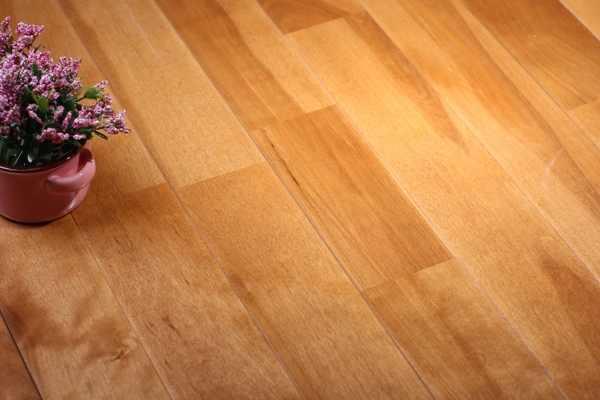 鼓楼篮球木地板放心省心
