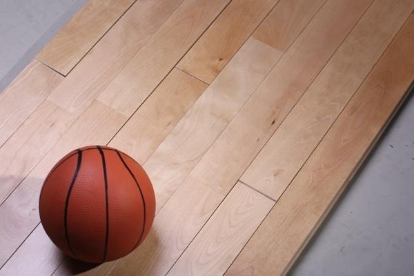 广元体育木地板厂家哪个好