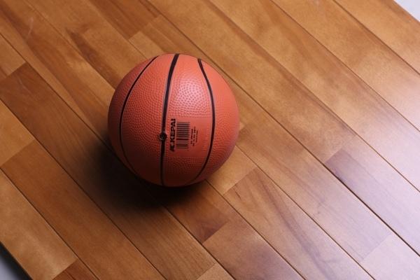 体育木地板贵不贵