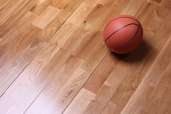 江门体育木地板放心省心