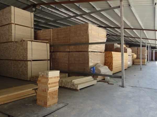 体育木地板安装费用