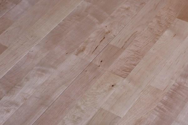 沈河体育木地板排行