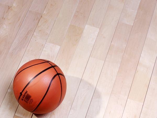 林州体育木地板哪家强