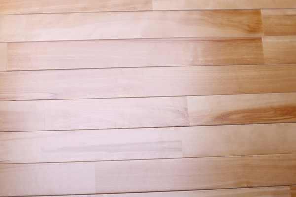 惠济运动木地板生产厂家