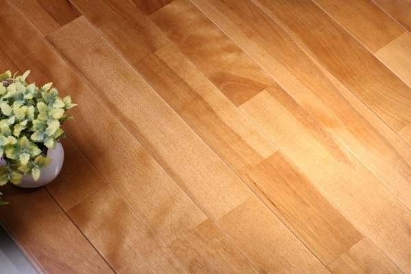 体育木地板哪家便宜