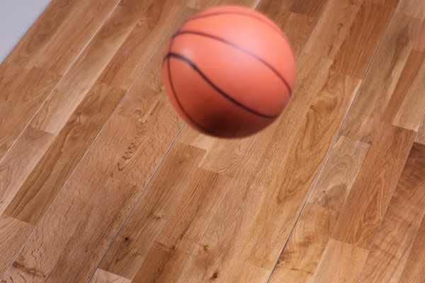 体育场木地板每平米价格