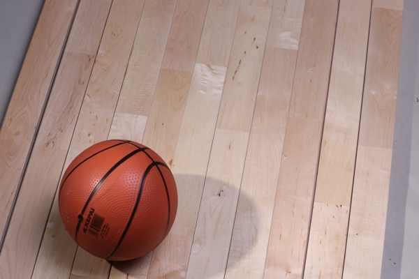 篮球馆木地板的价格怎么样