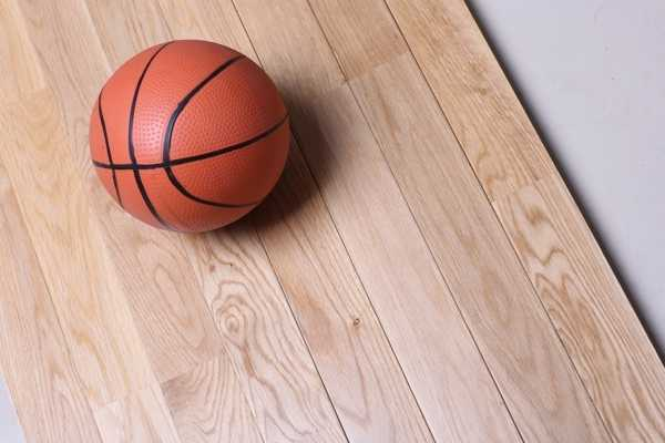 连州运动木地板怎么安装
