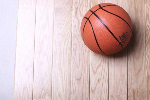 连云篮球木地板排行