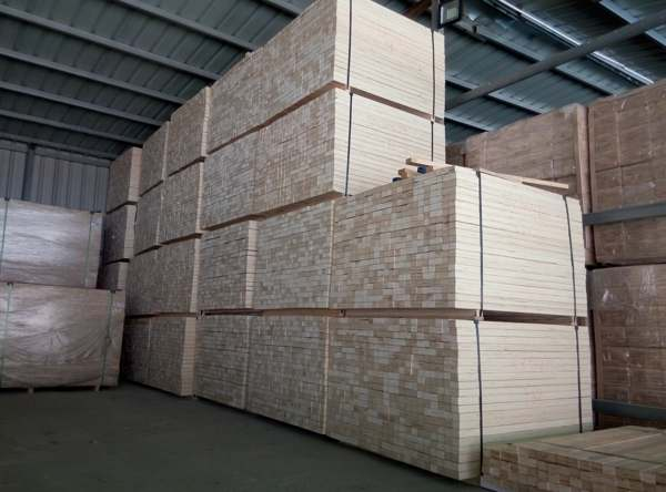 郑州运动木地板排行