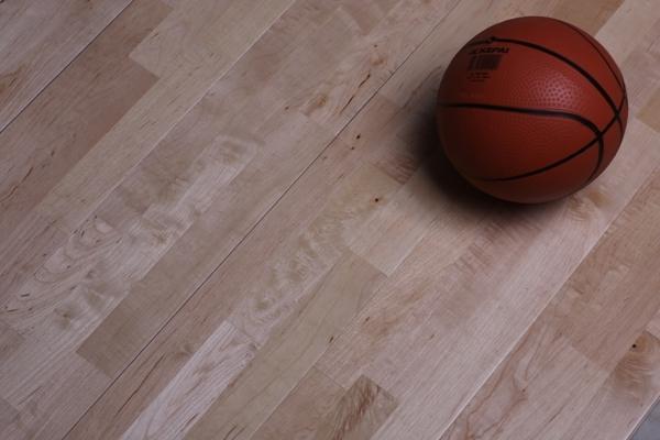 庄河舞蹈运动木地板胶国标