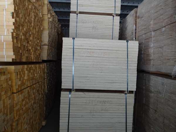 磐安体育木地板优惠促销